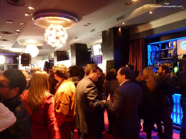 ambiente-fiesta-gala-entrega-de-premios-20blogs.JPG
