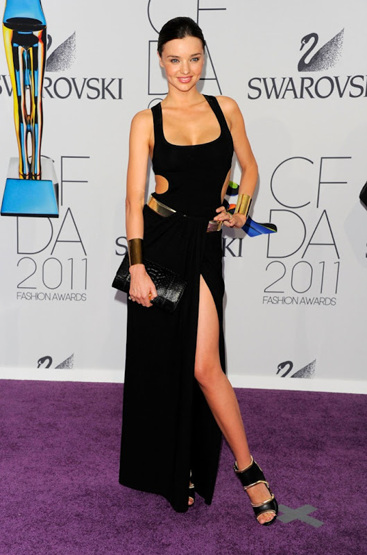 mirandakerr_cfdaawards29042