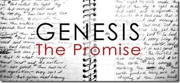 Genesis - The Promise_horizontal_Grace Church of Dunedin_Churches in Dunedin (2)