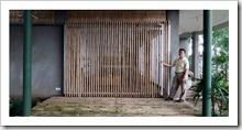 bamboohouse5a
