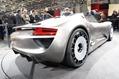 Porsche-918-Spyder-P