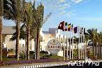 Baron Palms Resort  Шарм-эль-Шейх