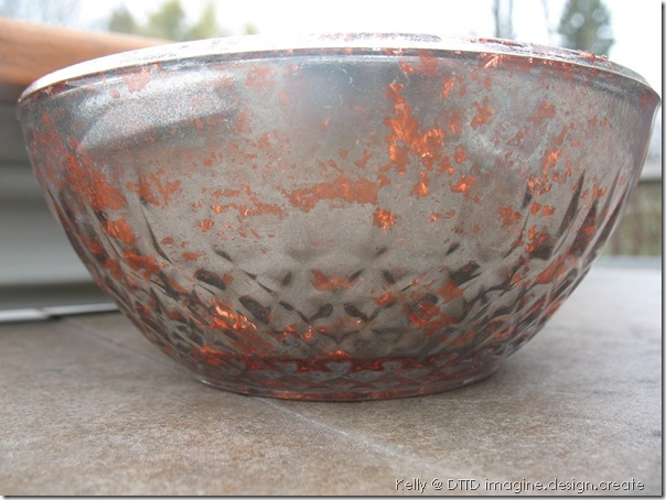 copper mercury glass 2
