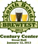 South Bend Brewfest