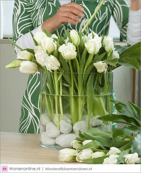 aan-de-slag-met-tulpen-1