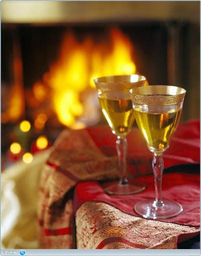 thumb76441909 Фото   Новогодние украшения! Украшаем дом к Новому году.