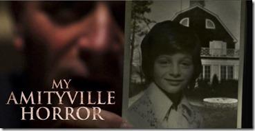 my amityvill horror promo