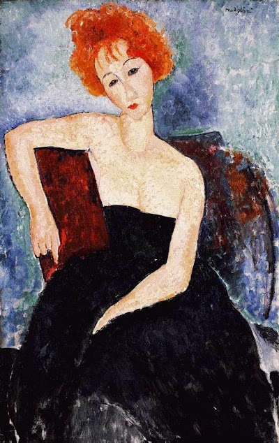 Modigliani, Amedeo (13).jpg