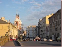 St. Petersburg (302)