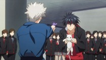 Little Busters - 01 - Large 09