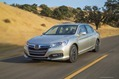 2014-Honda-Accord-PHEV-35