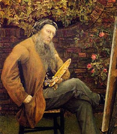 Ford_Madox_Brown_at_the_Easel_by_Catherine_Madox_Brown.jpg