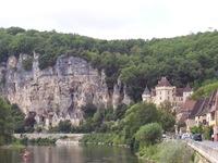 2009.09.04-023 château de la Malartrie