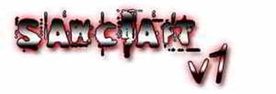 sawcraft-logo