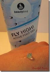 Fligh High 3