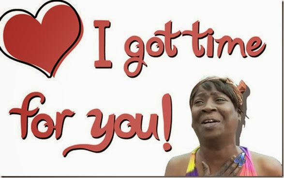 perfect-valentines-day-cards-003