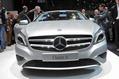 2013-Mercedes-A-Class-hatch-3