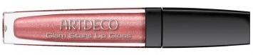 Artdeco Glam Moon & Stars Glam Stars Lip Gloss Glam Star Baby Pink