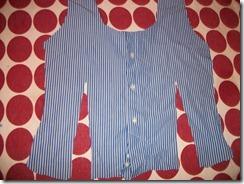 shirt recon4