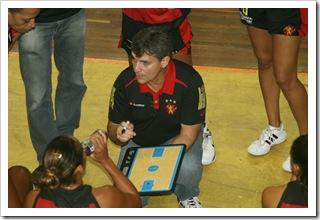 Dornellas_Sport