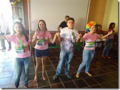 festival do senhor 2013 (27)