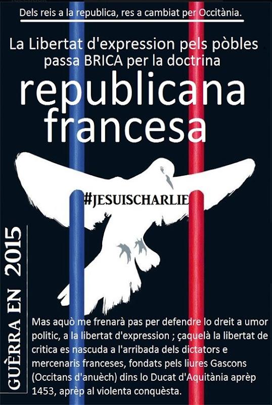 guèrra de 2015 en França 2