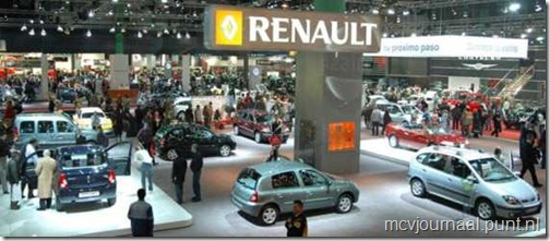 Renault Duster Buenos Aires 12