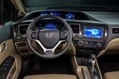 2013_Honda_Civic_EX_L_Sedan_Navi_38