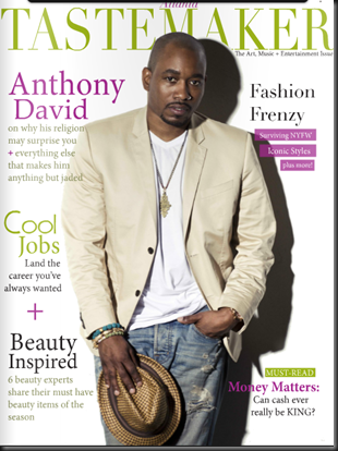cover atlanta tastemaker magazine