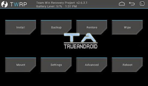 TWRP-2.6.3.1-TABLET