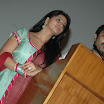 Sneha & Prasanna Ready For Marriage - Press Meet Gallery 2012