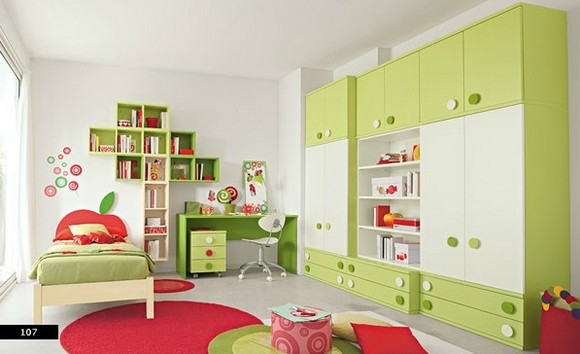 ample-colorful-storage-in-kids-bedroom.jpg