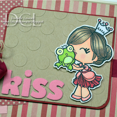 RCC_SomeOddGirl_KissingAFrog_Closeup2_DLounds