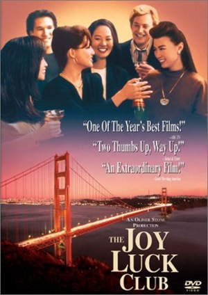joy-luck-club-DVDcover