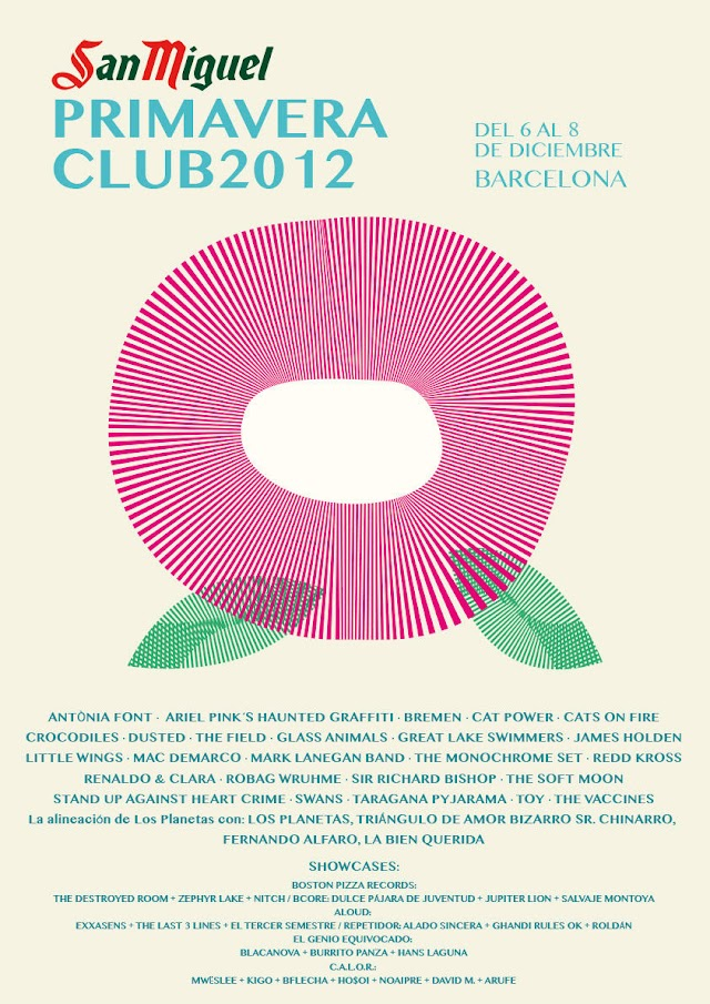 Primavera Club 2012.jpg