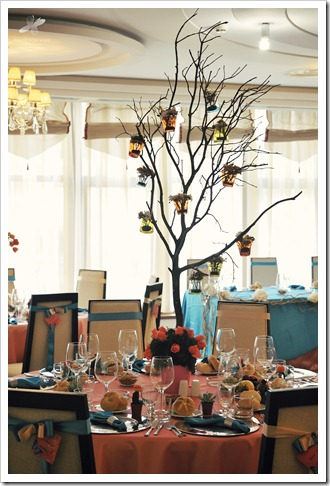 C&D Vjenčanje fotografija Wedding photography Fotografie de nunta Fotograf profesionist de nunta Love Story Romance (63)