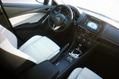 2014-Mazda6-58