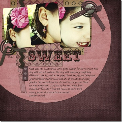 051611_RStio_KhloesIceCreamEarrings (600 x 600)