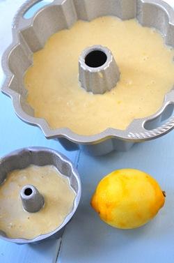 lemon_olive_oil_bundt_cake