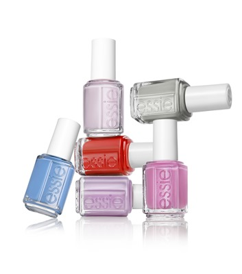 essie_spring_2013_collection