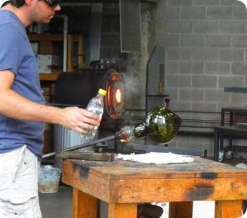 glassworker-2