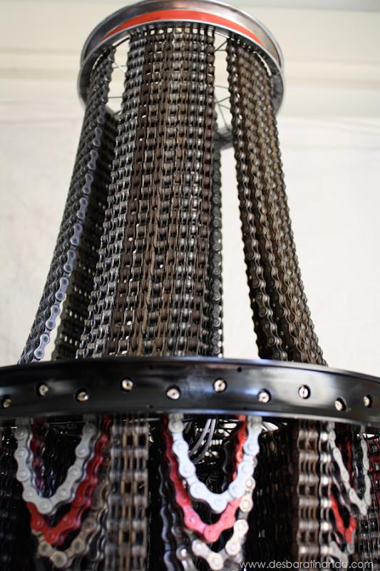 lustres-feitos-com-correntes-de-bicicleta-desbaratinando (22)