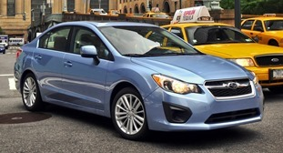 Subaru-Impreza-4