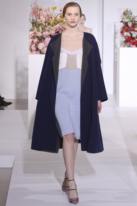 jil sander raf simmons fall2012-1