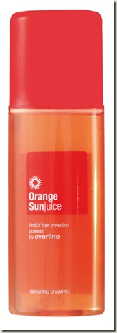 Orange_Sunjuice_Shampoo