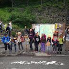 富士山565.jpg