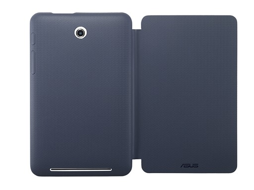 ASUS MeMO Pad HD 7 Persona Cover Philippines