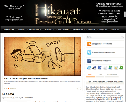 logBlog01