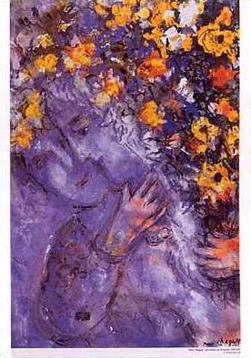 marc_chagall (1).jpg