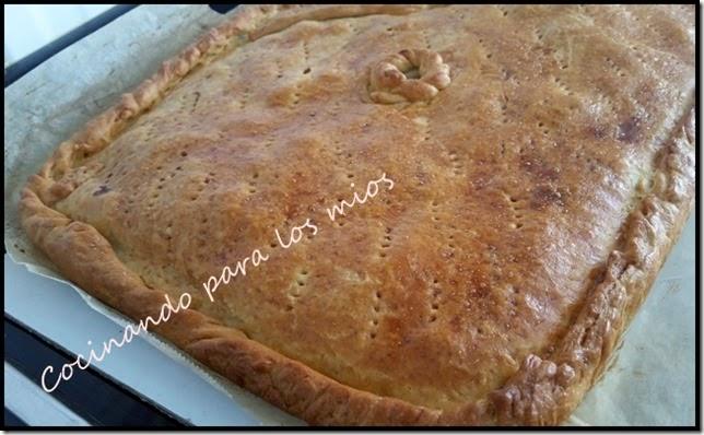 empanada de bacalao y manzana5